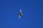 T.Sazenさんが、岐阜基地で撮影した航空自衛隊の航空フォト(写真)