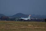 T.Sazenさんが、岐阜基地で撮影した航空自衛隊 XT-4の航空フォト(写真)