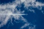 カヤノユウイチさんが、出雲空港で撮影したエミレーツ航空 777-F1Hの航空フォト(飛行機 写真・画像)
