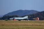 T.Sazenさんが、岐阜基地で撮影した航空自衛隊 F-4EJ Phantom IIの航空フォト(写真)