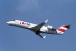 ITMで撮影されたジェイ・エア - J-AIR [JLJ]の航空機写真