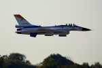 rjnsphotoclub-No.07さんが、岐阜基地で撮影した航空自衛隊 F-2Aの航空フォト(飛行機 写真・画像)