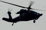 rjnsphotoclub-No.07さんが、岐阜基地で撮影した航空自衛隊 UH-60Jの航空フォト(飛行機 写真・画像)