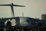 rjnsphotoclub-No.07さんが、岐阜基地で撮影した航空自衛隊 XC-2の航空フォト(飛行機 写真・画像)
