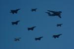 rjnsphotoclub-No.07さんが、岐阜基地で撮影した航空自衛隊 C-1FTBの航空フォト(飛行機 写真・画像)