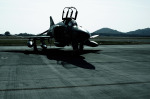 AirWolf(BlackBird)さんが、岐阜基地で撮影した航空自衛隊 RF-4E Phantom IIの航空フォト(写真)