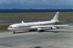 starry-imageさんが、中部国際空港で撮影したドイツ空軍 A340-313Xの航空フォト(飛行機 写真・画像)
