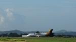 Bonnie Bulaさんが、ナンディ国際空港で撮影したパシフィック・サン ATR-42-500の航空フォト(写真)