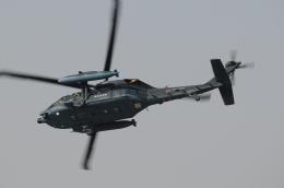 TAGUさんが、浜松基地で撮影した航空自衛隊 UH-60Jの航空フォト(飛行機 写真・画像)