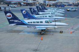 ジェネラル・エドワード・ローレンス・ローガン国際空港 - Logan International Airport [BOS/KBOS]で撮影されたジェネラル・エドワード・ローレンス・ローガン国際空港 - Logan International Airport [BOS/KBOS]の航空機写真