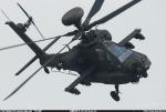 Peter Hoさんが、Kueijen (RCXY)で撮影した中華民国陸軍 AH-64 Apacheの航空フォト(写真)