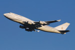 RJTTで撮影されたブルネイ政府 - Brunei Governmentの航空機写真