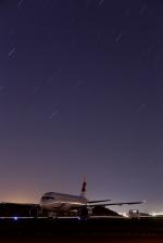 羽田空港 - Tokyo International Airport [HND/RJTT]で撮影されたカンボジア政府の航空機写真
