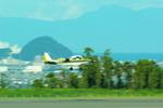 rjnsphotoclub-No.07さんが、静岡空港で撮影した富士重工 FA-200-180AO Aero Subaruの航空フォト(写真)
