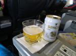 HB7089の搭乗レビュー写真