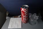 SL8502の搭乗レビュー写真