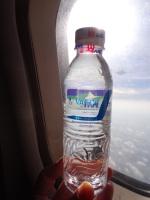 VN8060の搭乗レビュー写真