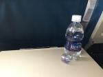 K6103の搭乗レビュー写真