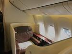 日本航空 / JL006
