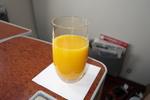jl908の搭乗レビュー写真