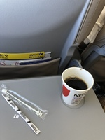 bc507の搭乗レビュー写真