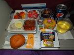 MH72の搭乗レビュー写真