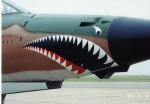 UA7637の搭乗レビュー写真