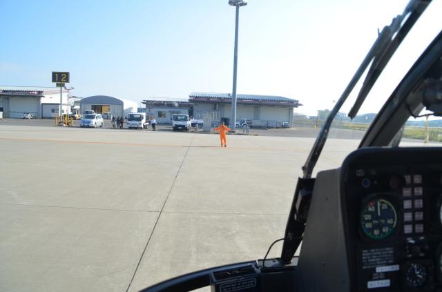 不明の搭乗レビュー写真